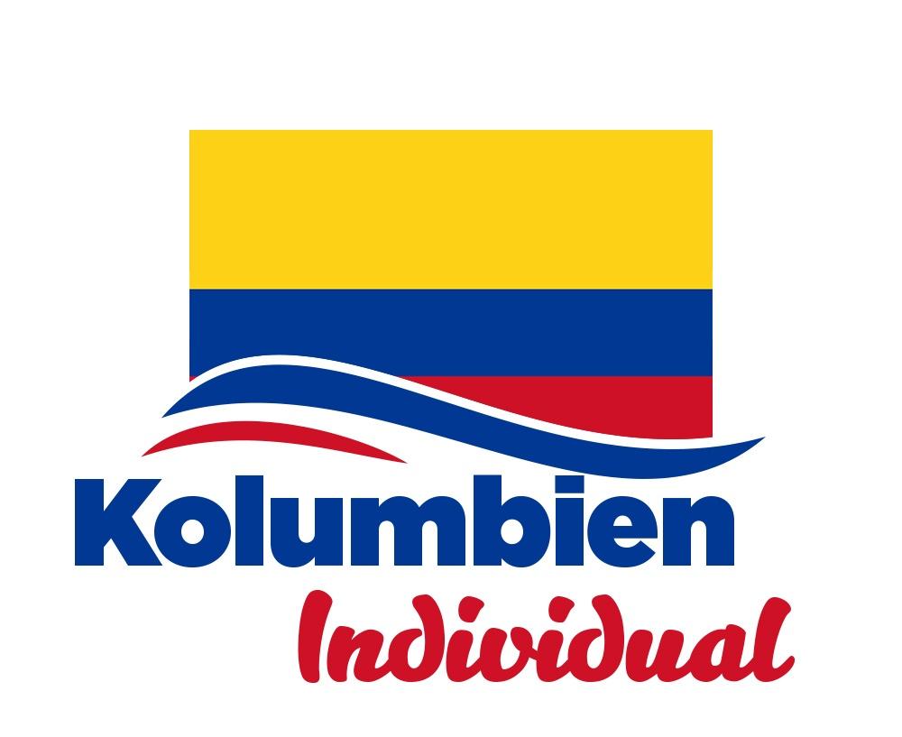 Individuelle Kolumbien Reisen