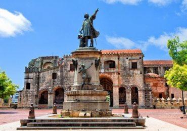 Kombireise Dominikanische Republik, Panamá und Peru 3