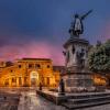 Altstadt Santo Domingo2