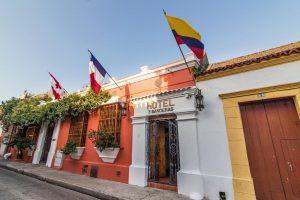Best of Kolumbien