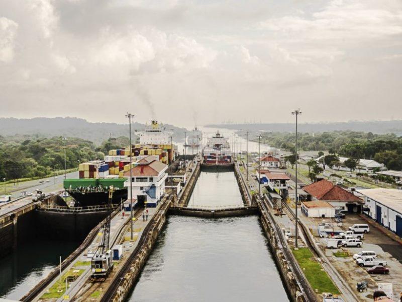 Panama-Kanal-1-820×615