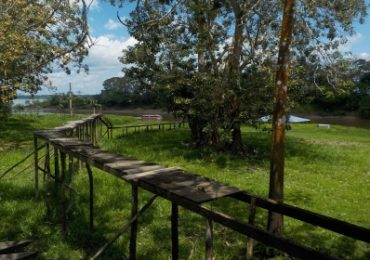 Die beste Reisezeit für den Amazonas in Peru