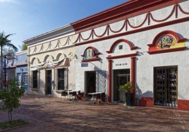 Reisezeit für Santa Marta in Kolumbien