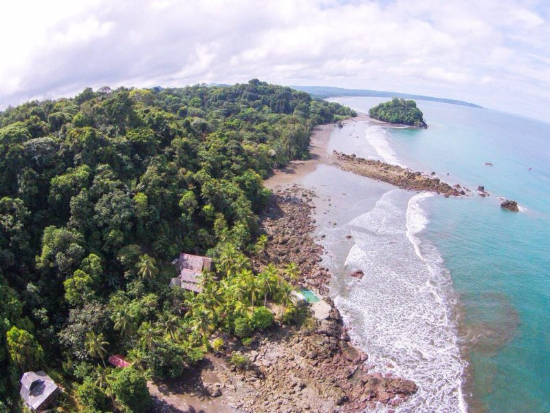 strand nuqui