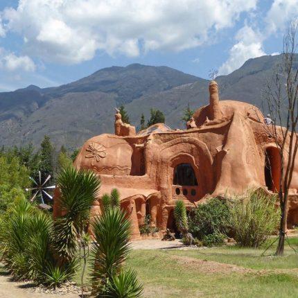 Reisen nach Kolumbien 2021 - Touren und Rundreisen