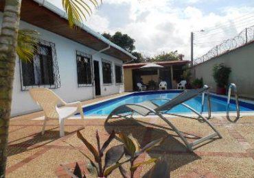 Das Leticias Guest House